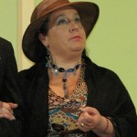 Agnese Ranzato