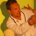 Francesco Lavarra